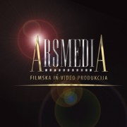 Arsmeda net logo